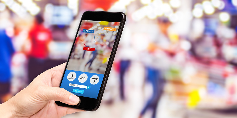 Getting Started with Augmented Reality Marketing