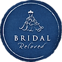 bridal-reloved-logo.png