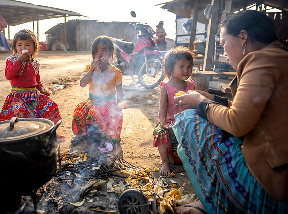 photo-of-woman-cooking-while-sitting-nea