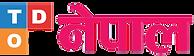 Transparent_Logo2.png