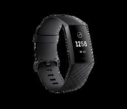 charge3-black-graphite-aluminum-0-4818e3