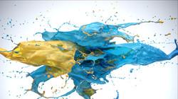 2_Paint_003