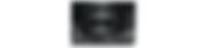 logo_GAMELOFT.png