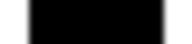 logo_CloudMoolah.png