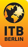 We are at ITB Berlin