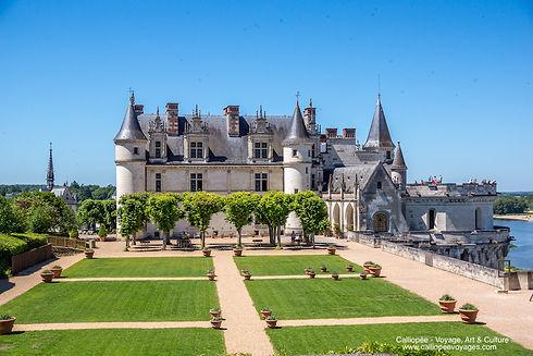 Château-Amboise-1.jpeg