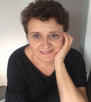 Laura Lefebvre, Thérapeute en énergétique, Naturopathe et Géobiologue à Rennes Nord. Elle consulte en distanciel sur la France entière. .jpg