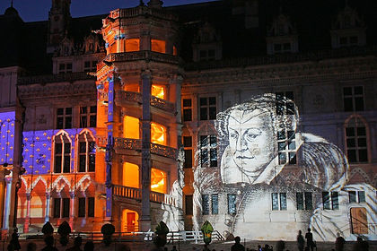 chateau-royal-blois-son-lumiere-2014-01.