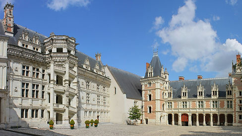 chateau_blois_2_dlepissier.jpg