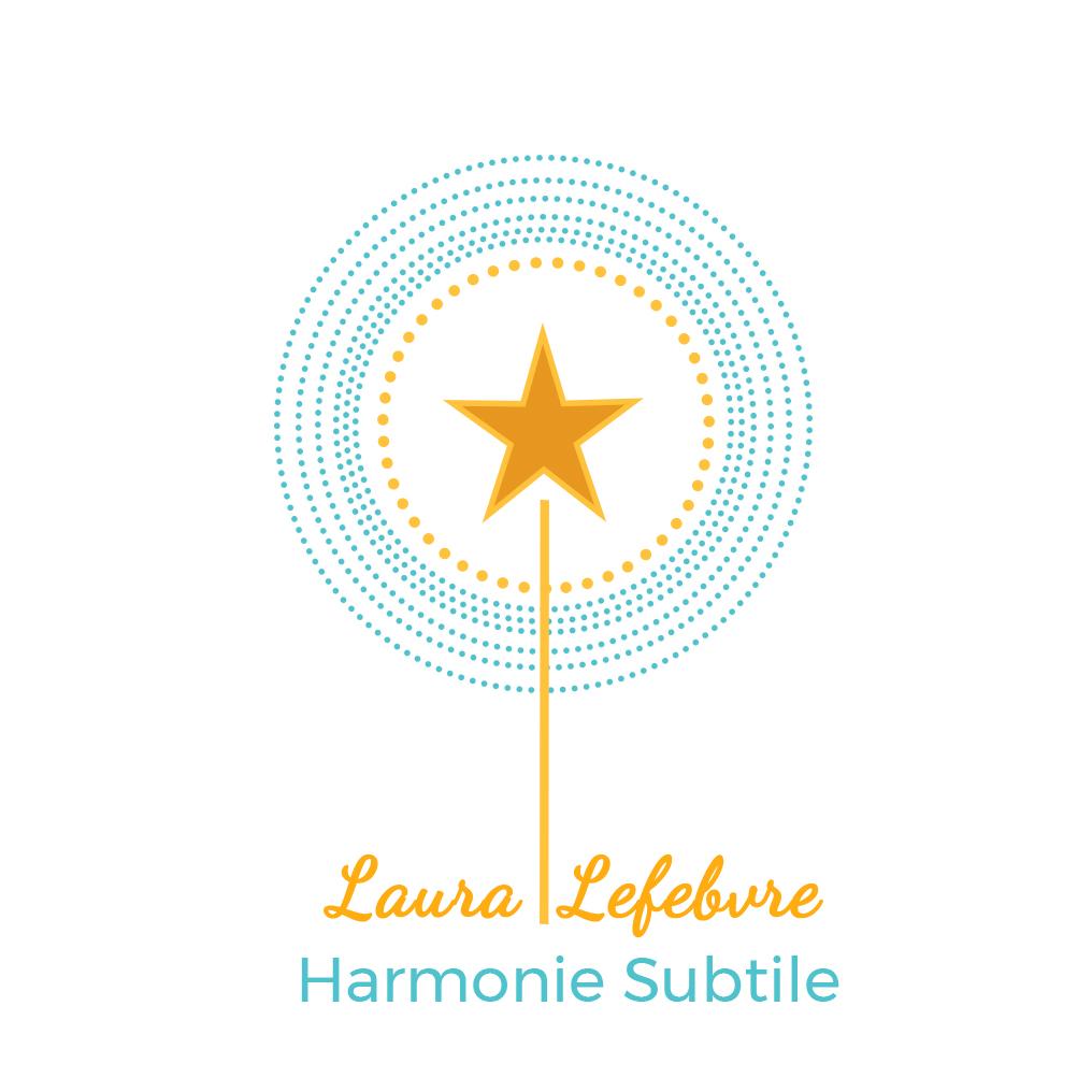 Logo harmoniesubtilemagique8BIS