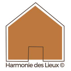logo_harmoniedeslieux10optimisé