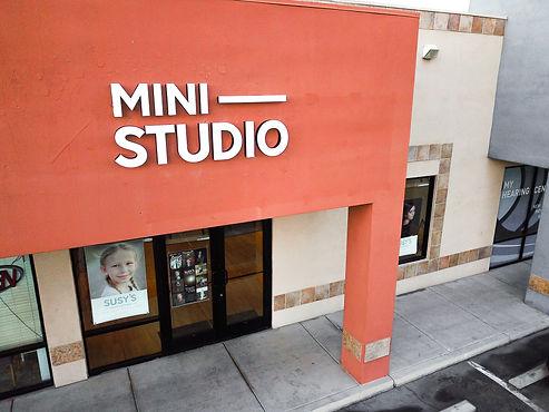 Mini Studio Storefront 2019.jpg