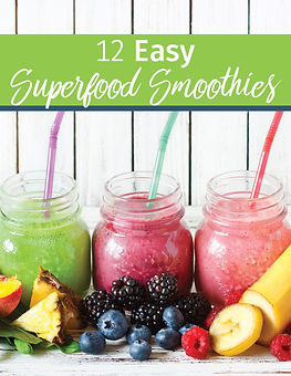Smoothies_cover.jpg