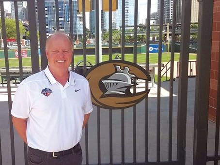 Bespoke CEO Mike Boykin Featured in SportsBusiness Journal