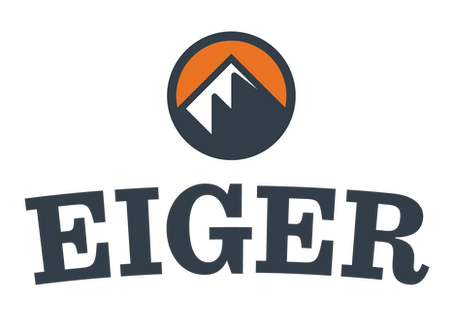 Veteran Golf Industry Executive Andy Bush Joins Eiger Marketing Group as Partner