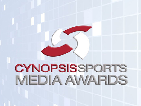 Academy, Belk Recognized During the Cynopsis Sports Media Awards