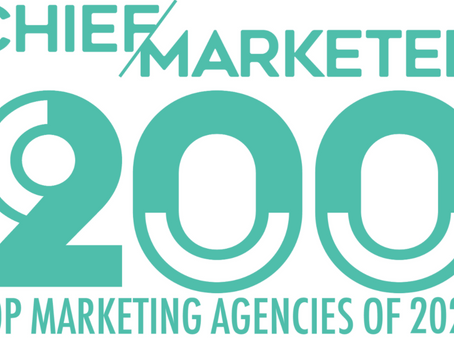 Bespoke Named to CM200 List for Fourth-Straight Year