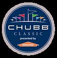 Chubb Classic Logo + SERVPRO.png