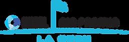 HUGEL-AIR PREMIA LA Open Logo_Full Color