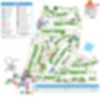 2019 Course MapLR.jpg