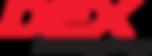 DEX Logo.png