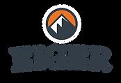 Eiger-logo_Eiger-logo.png