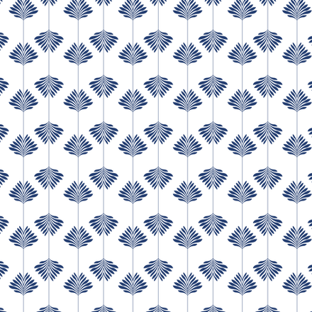Patterns_Pelican_NavyBlue-Palms.png