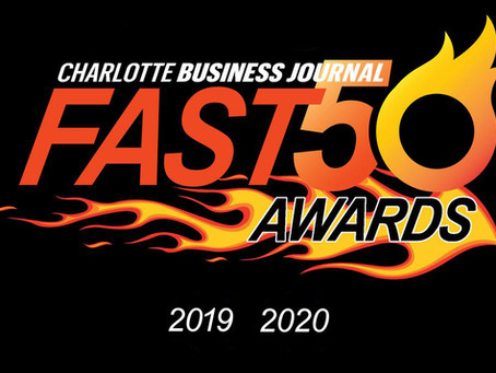 Bespoke Named to CBJ's Fast 50 List for Second-Straight Year