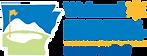 WNWA Logo.png