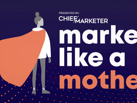 Bespoke's Brooke Faw Recognized By Chief Marketer