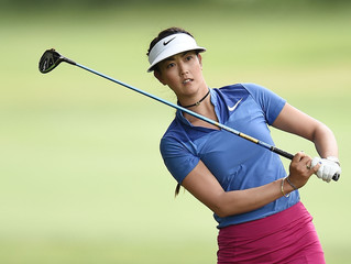 Biggest Stars of the LPGA are Coming To Hollywood