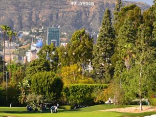 LPGA Returns to Los Angeles for the HUGEL-JTBC LA Open
