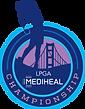 Mediheal Logo_No Background.png
