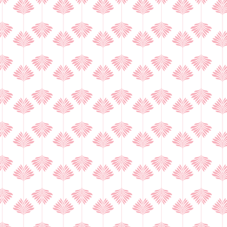 Patterns_Pelican_Blush-Palms.png