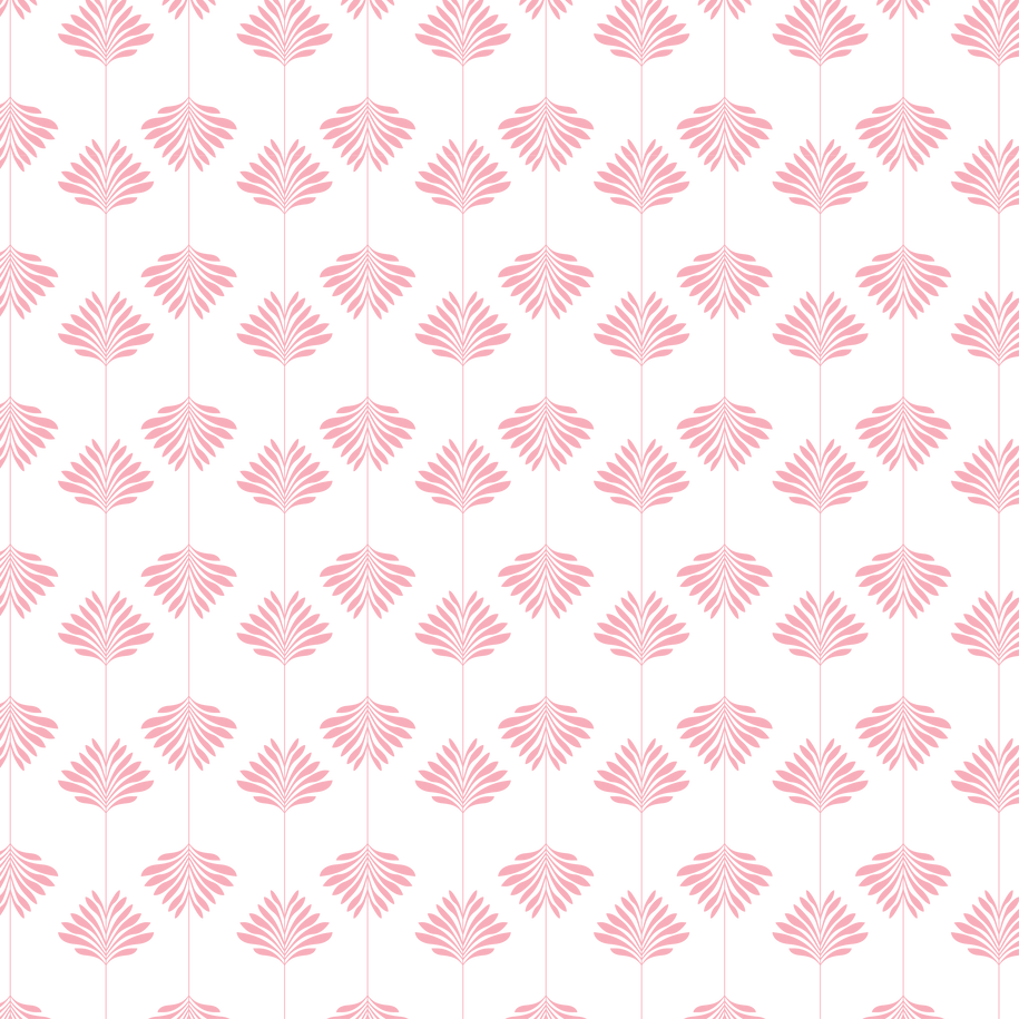 Patterns_Pelican_Blush-Palms.png