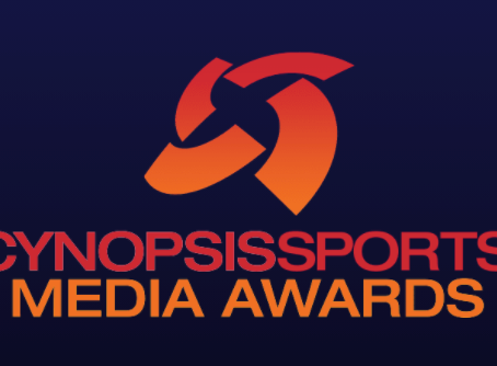 Duke's Named Finalist in Cynopsis Sports Media Awards