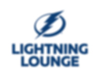 LightningLounge-Stacked-01.jpg