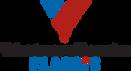 VOA 19_02 Logo_Color.png
