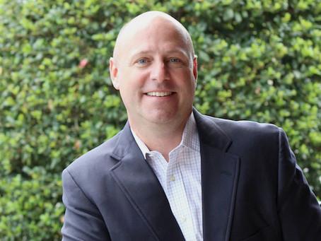 Bespoke Hires Thomas Taylor as VP/Brand Activation