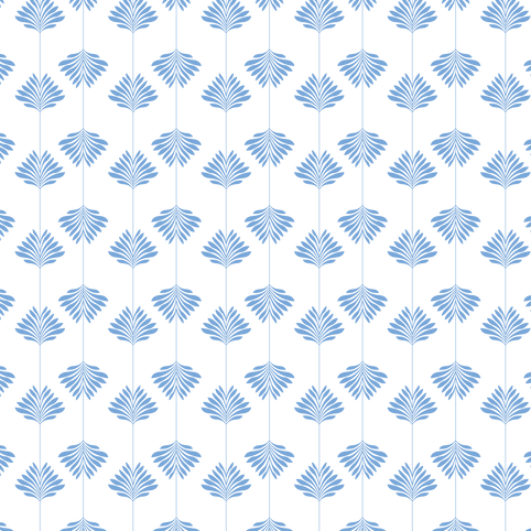 Patterns_Pelican_CornflowerBlue-Palms.pn
