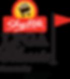 Tournament logo hi res.png