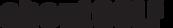 aboutgolf-logo-blk.png