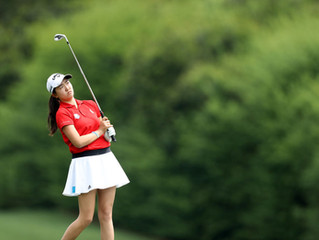 SCGA, SCPGA Amateurs Qualify for Chance to Play in the HUGEL-AIR PREMIA LA Open