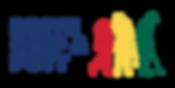 DCP_horizontal_logo_web.png