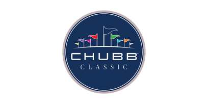 Chubb Classic Logo_Dark Blue-01.png
