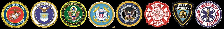 PP Logos.png
