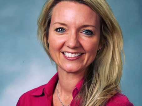 Veteran Sales and Marketing Executive Marci Doyle Joins Eiger Marketing Group