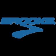 BrooksLogo-1.png