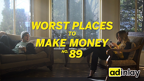 Worst Places Therapy Thumbail.png