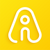• Adinlay App Icon.png